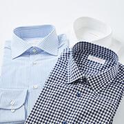 Shirt[シャツ]