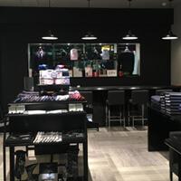 名古屋テレピア店